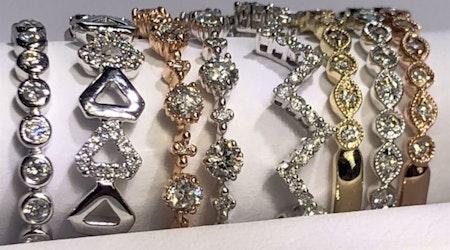 Chula Vista's top 5 jewelers