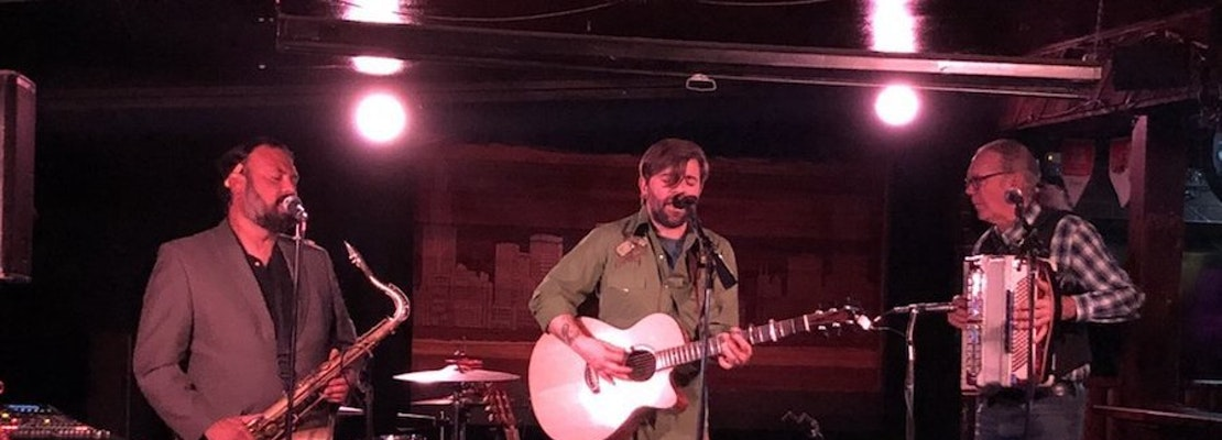Explore 3 best budget-friendly music venues in Tucson