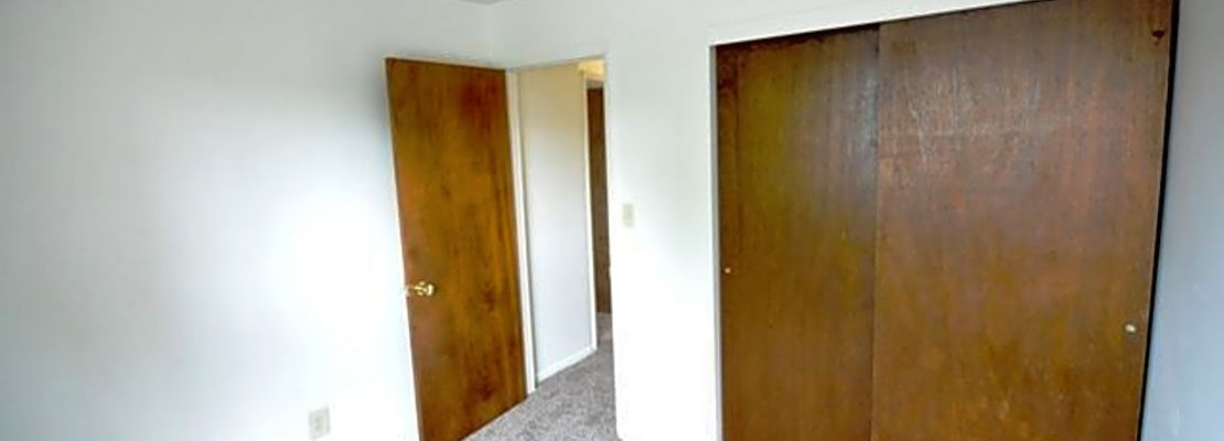 Budget apartments for rent in Olde Town East, Columbus