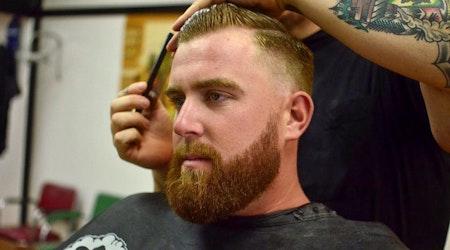 The 5 best barber shops in Bakersfield