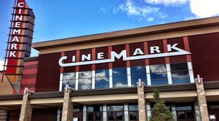 Cincinnati's top 4 cinemas, ranked
