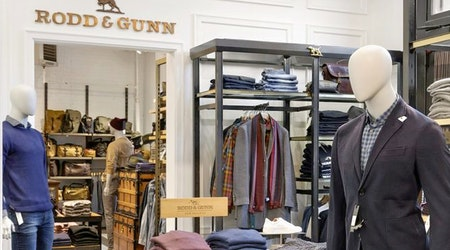 The 5 best men's clothing spots in Minneapolis