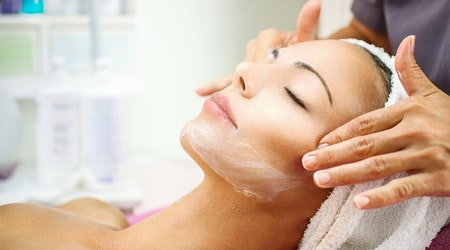 Savings in the city: The best spa deals in Philadelphia today