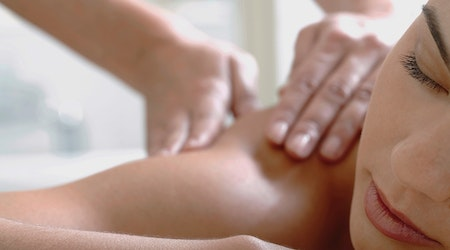 On a budget? Check out the top massage deals in Louisville