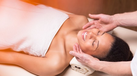 Attention, deal-hunters: Check out the top massage deals in Virginia Beach