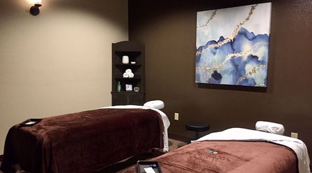 New Elements Massage location makes Centennial Hills debut