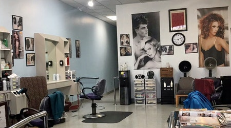 Stockton's 4 best hair salons (that won't break the bank)