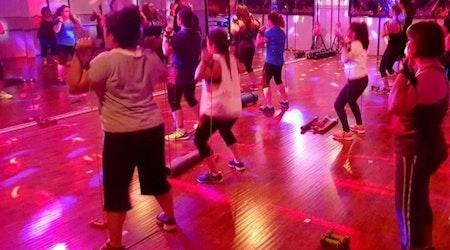 Get moving at San Antonio's top dance studios