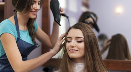 On a budget? Check out the top salon deals in Norfolk