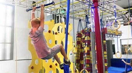 The 5 best kids activity spots in Jersey City