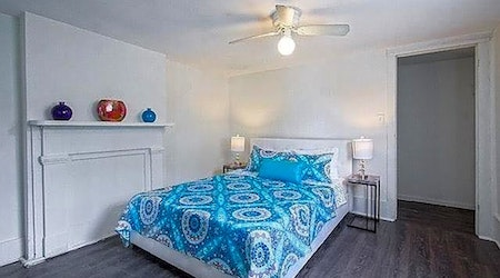 Apartments for rent in New Orleans: What will $1,200 get you?