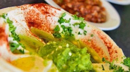 Louisville's 4 best spots to score cheap vegetarian eats