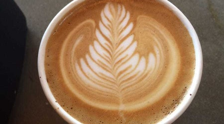 Albuquerque's 5 best spots for affordable coffee