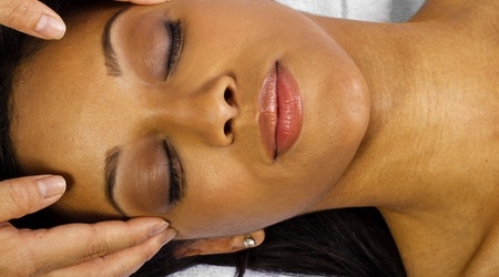 Check out the top 3 massage deals in Fresno