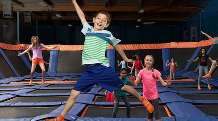 Savings in the city: The best kid-friendly deals in Chula Vista today