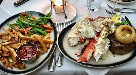 Check out the 4 top spots in Columbus's Eastmoor