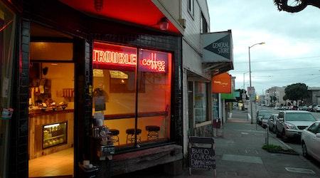 Sunset weekend: boba pop-up, pancake breakfast, Fog City Swing, more
