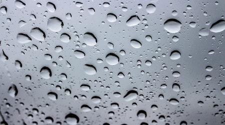 Weather forecast in Virginia Beach