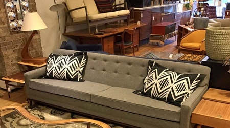 The 3 best home decor spots in Milwaukee