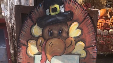 Feast your eyes on the best Bakersfield businesses to prep for your Thanksgiving
