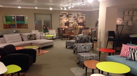 Norfolk's top 5 furniture stores to visit now