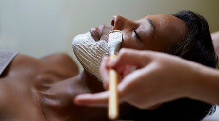 Here are the 3 best spa deals in St. Louis