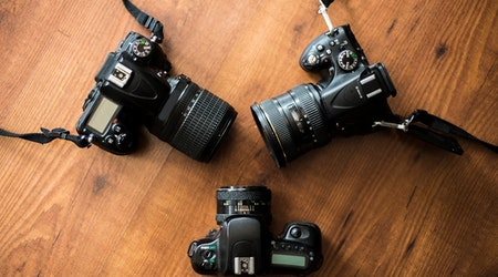 On a budget? Check out the top photography deals in Austin