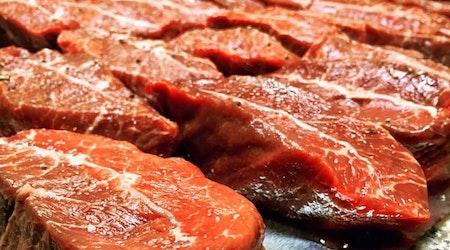 The 4 best meat shops in Fresno