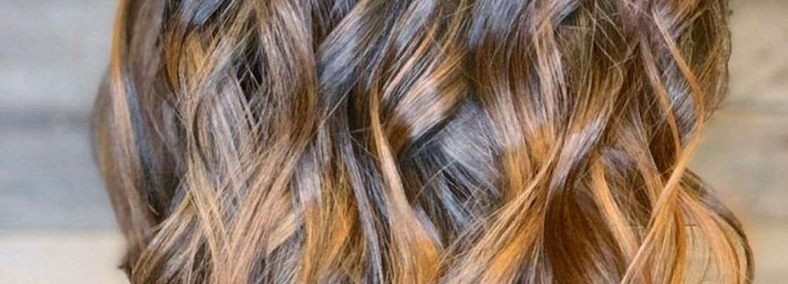 Tucson's top 5 hair salons, ranked