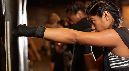 On a budget? Here are the top health and fitness deals in Louisville