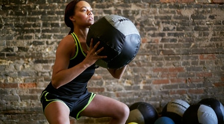 Attention, deal-hunters: Check out the top health and fitness deals in Durham