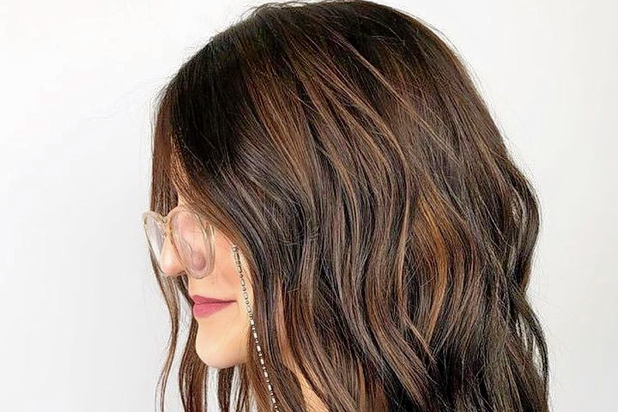 Here Are Colorado Springs Top 5 Hair Stylists
