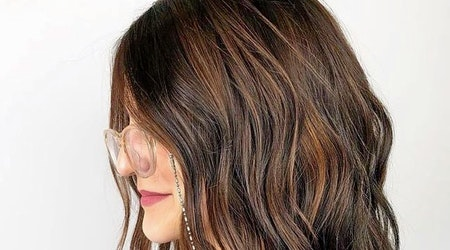 Here are Colorado Springs' top 5 hair stylists