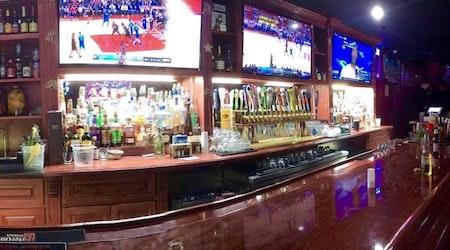 Imbibe at El Paso's top 3 budget-friendly bars