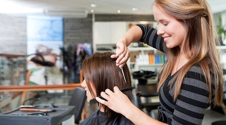 Savings in the city: The best salon deals in Miami today