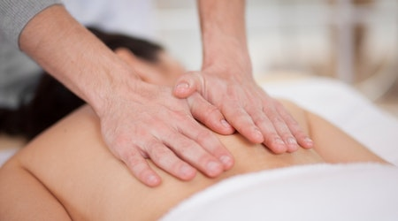 Attention, deal-hunters: Here are the top massage deals in Bakersfield