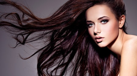 Attention, deal-hunters: Here are the top salon deals in Saint Paul