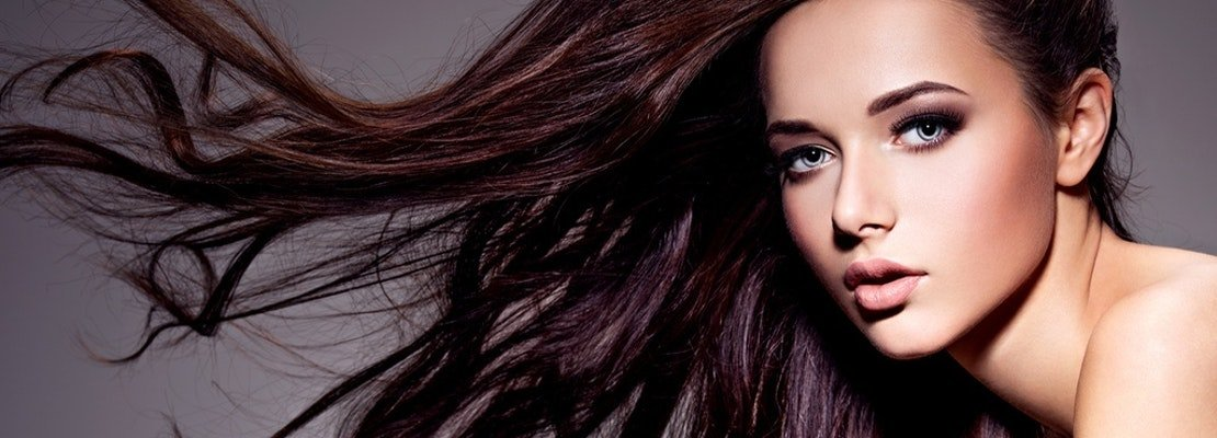 Attention Deal Hunters Here Are The Top Salon Deals In Saint Paul