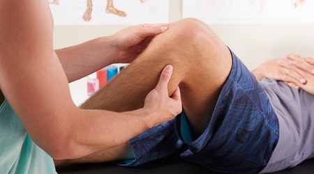 Attention, deal-hunters: Check out the top massage deals in Denver