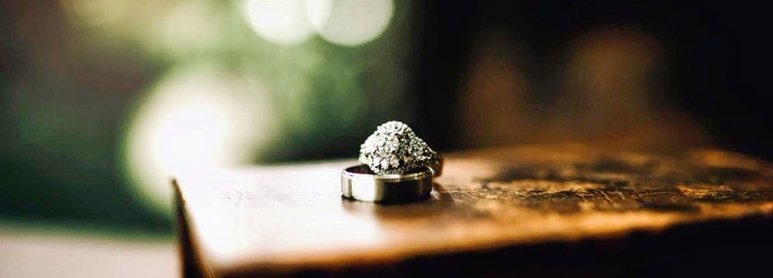 The 4 best jewelry spots in Bakersfield