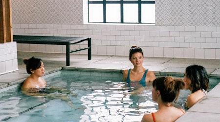 The 4 best day spas in Sacramento