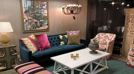 Cincinnati's top 4 furniture stores to visit now