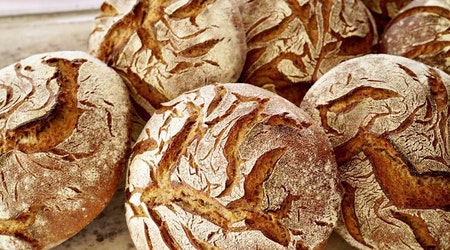 The 3 best bakeries in Tucson