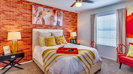 Apartments for rent in El Paso: What will $1,500 get you?