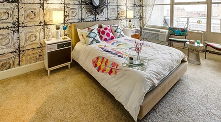 Apartments for rent in Louisville: What will $1,900 get you?