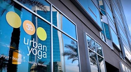 Phoenix's top yoga studios, ranked