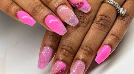 Norfolk's top 5 nail salons to visit now