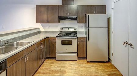 Apartments for rent in Albuquerque: What will $1,200 get you?