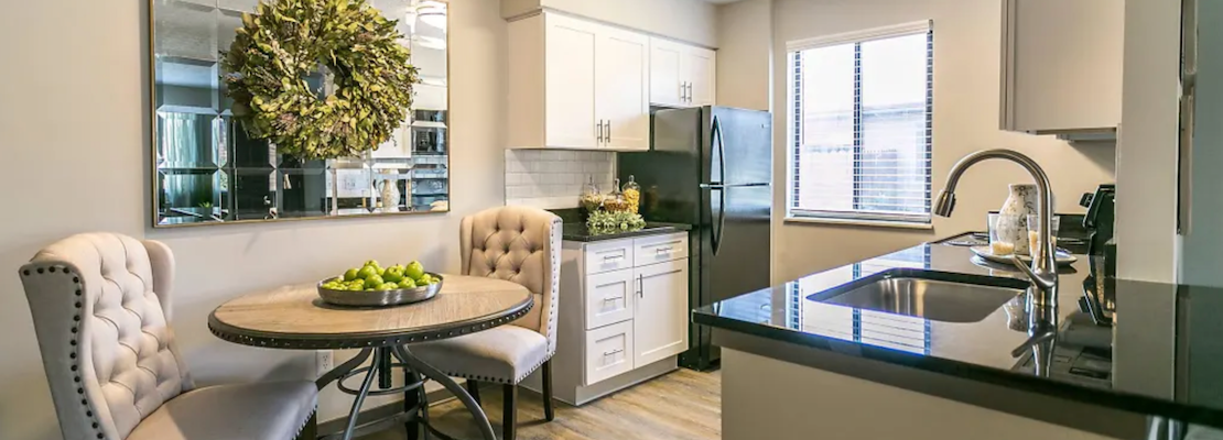 Apartments for rent in Columbus: What will $900 get you?