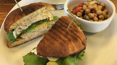 Explore Tucson's 5 favorite cheap cafes
